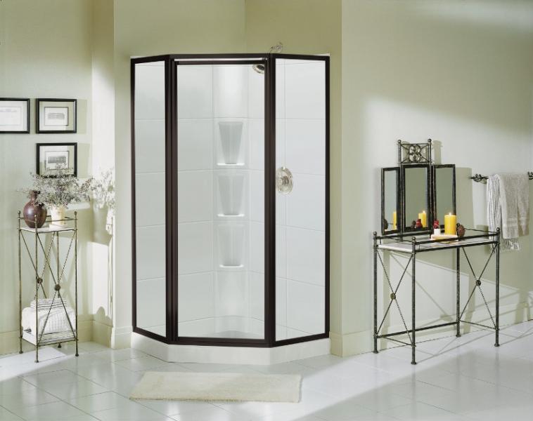 Sterling Shower Door