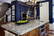 Cambria Quartz Bellingham Countertop