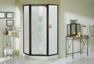Sterling Shower Door
