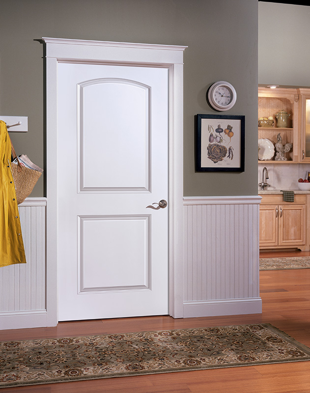 Masonite Interior Composite Door
