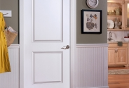 Masonite Interior Composite Door