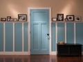 Jeldwen Crossmore Door