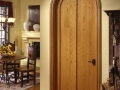 Trustile TS2090 Southwest Red Oak Door
