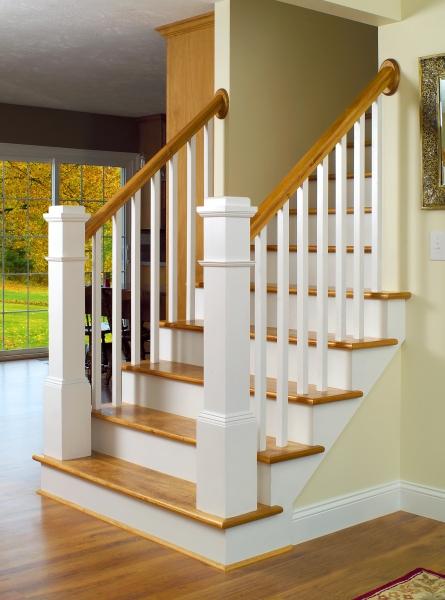 LJ_Stairway13-300