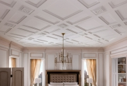 FrenchCurves_CeilingTreatmentDetail