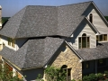 Certainteed Georgetown Gray Roof