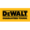 DeWalt Tools Home Page