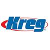Kreg Tools Home Page