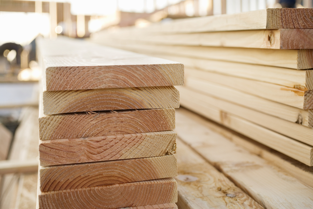 Lumber1_shutterstock_50008651