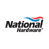 National Hardware Home Page