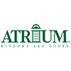 Atrium Window & Door Home Page