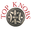 Top Knobs Home Page