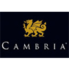 Cambria Quartz Home Page
