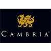 Cambria Quartz Home Page