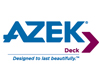 Azek Deck Home Page