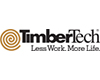 TimberTech Decking Home Page