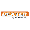Dexter by Schlage Home Page