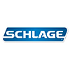 Schlage Home Page