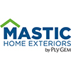 Mastic Home page