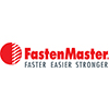 Fasten Master Home Page