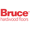 Bruce Hardwood Floors Home Page