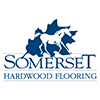 Somerset Hardwood Flooring Home Page
