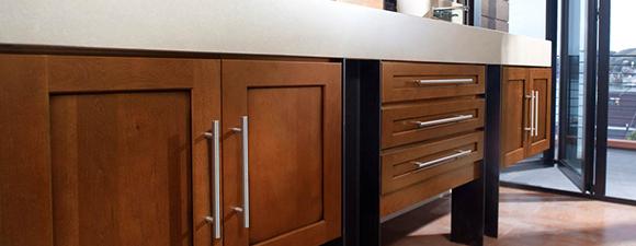 kitchenbathcabinetry_header