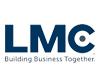 LMC Home Page