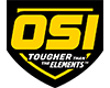 OSI Sealants Home Page
