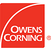 Owens Corning Home Page