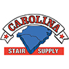 Carolina Stair Supply Home Page