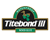Titebond Wood Glue Home Page