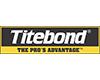 Titebond Home Page