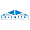 Advantage Building Components