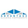 Advantage Building Components