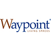 Waypoint Cabinetry Home Page