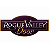 Rogue Valley Door Home Page