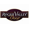 Rogue Valley Door Home Page