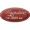 Signature Door Home Page